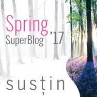 SusținSpringSuperBlog2017