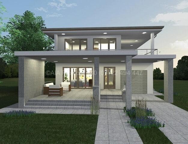 11r-Proiect-casa-parter-cu-etaj-moderna-Dalia-de-la-AIA-Proiect-tel-0722494447
