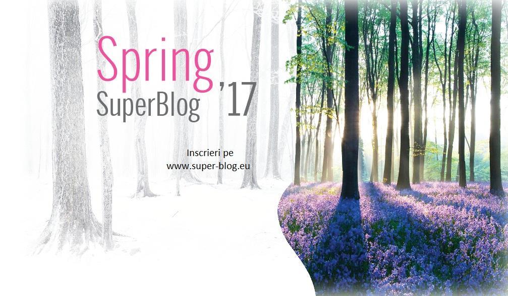 superblog-2017