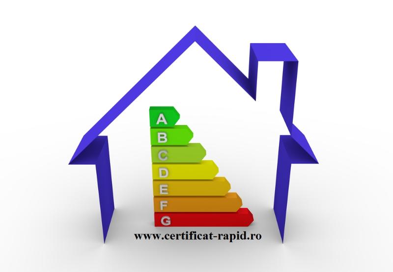 certificat-energetic
