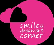 Smileydreamer's Blog